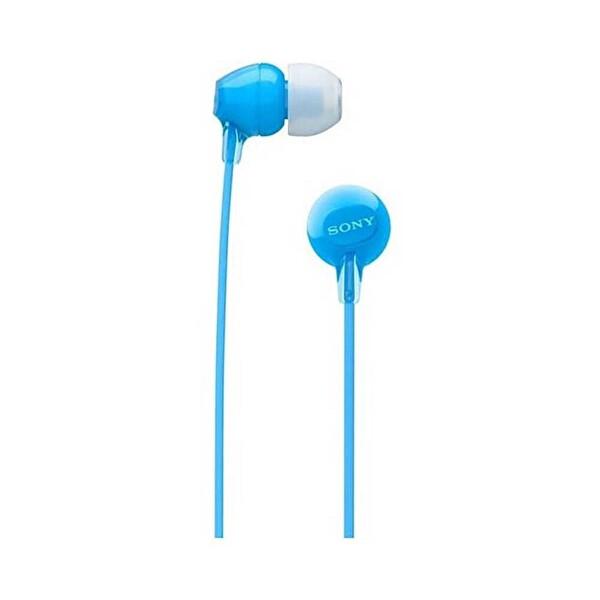 Sony Wıc300L.Ce7 Kablosuz Kulak İçi Kulaklık