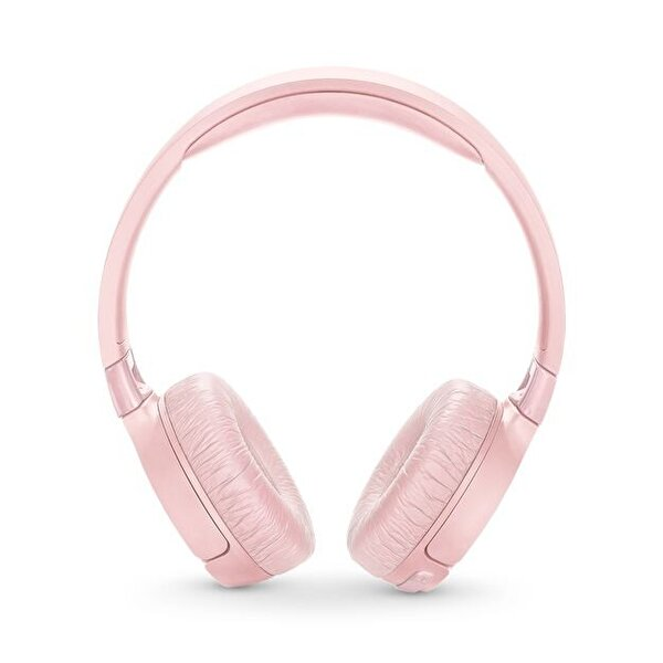 Jbl TUNE 600BTNC Wireless Kulaklık Anc Ct Oe Pembe