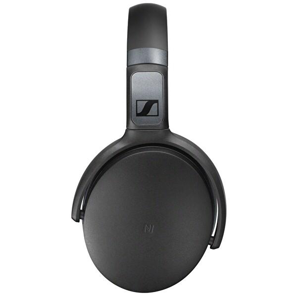 Sennheiser HD 4.40 BT Kulaküstü Kulaklık