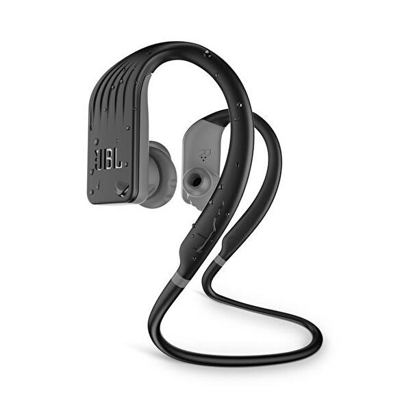 Jbl Endurance Jump Bluetooth Siyah Kulak İçi Kulaklık