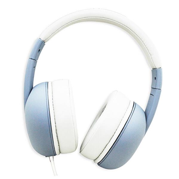 Preo My Sound Wonder MS62TDN Bood Edition Kablolu Kulak Üstü Kulaklık