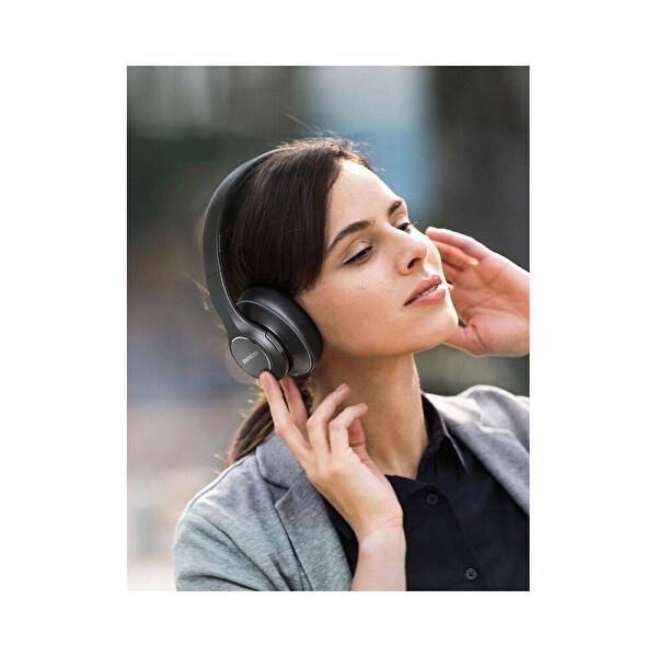 Anker Soundcore Vortex Bluetooth Kulaklık A3031011 - ONP
