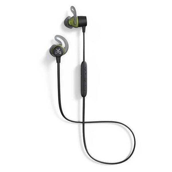 Jaybird Tarah Bluetooth Kulak İçi Kulaklık - Siyah