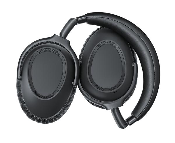 Sennheiser PXC 550-II  Wireless  Kulak Üstü Kulaklık