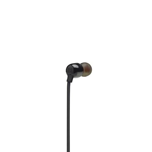 Jbl Tune 115BT CT IE Bluetooth Kulaklık Siyah