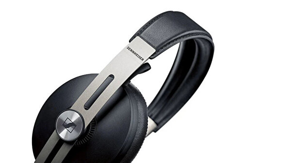 Sennheiser Momentum 3 Kablosuz Kulaküstü Kulaklık