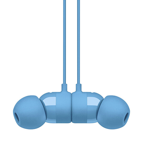 Beats urBeats3 MUHT2EE/A Lightning Konnektörlü Manyetik Uçlu Kulak İçi Kulaklık Mavi