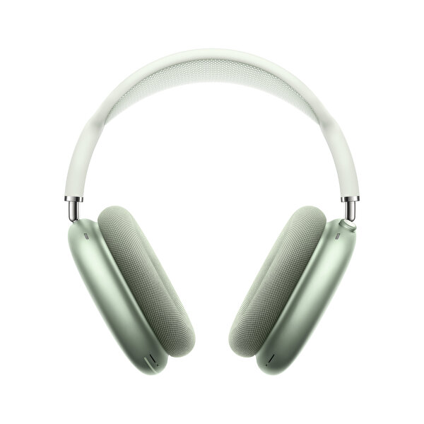 Apple AirPods Max MGYN3TU/A Kablosuz Kulak Üstü Kulaklık Yeşil