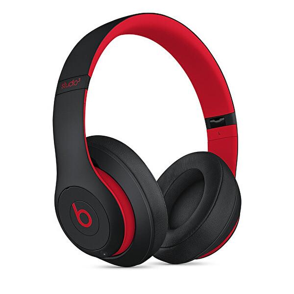 Beats Studio3 MX422EE/A Kablosuz Kulak Üstü Kulaklık Decade Collection