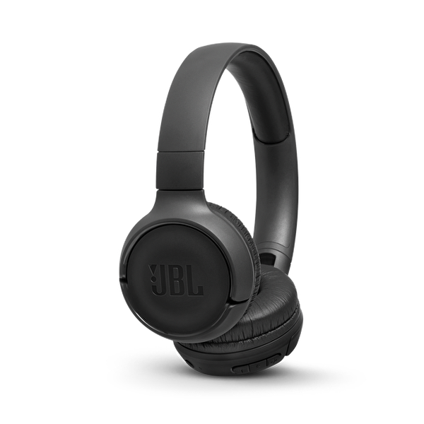 JBL Tune 560BT Wireless Kulaklık CT OE Siyah