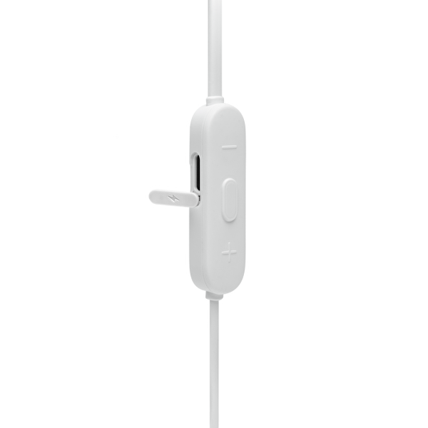 JBL Tune 215BT Kulaklık CT IE Beyaz