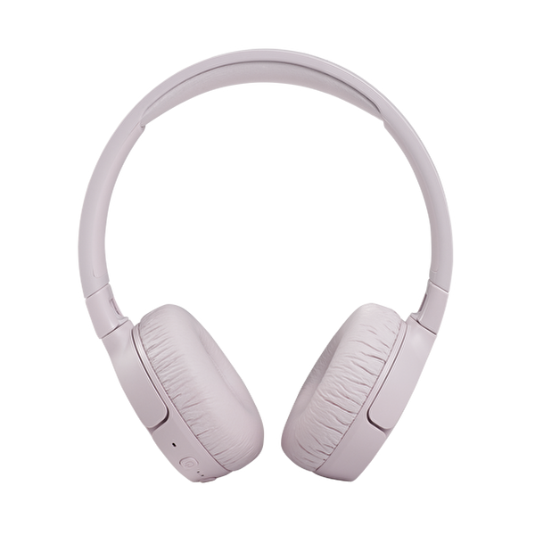 JBL Tune 660 BT NC Wireless Kulaklık OE Pembe