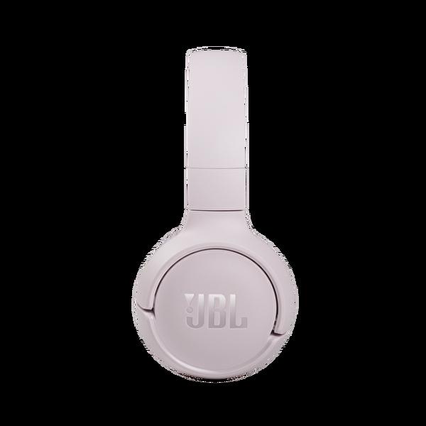 Jbl Tune 510BT Multi Connect Kablosuz Kulaklık Pembe