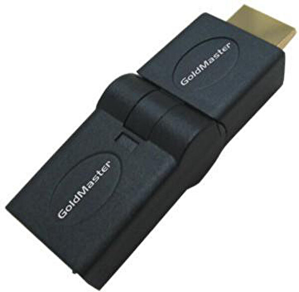 Goldmaster ADP 207 HDMI Adaptör