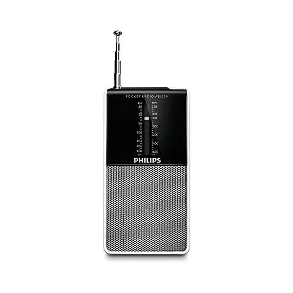 Philips AE1530/00 Cep Radyosu