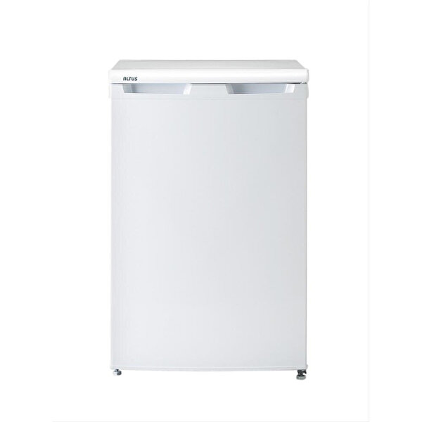 Altus AL 306 E 140 Lt Mini Buzdolabı