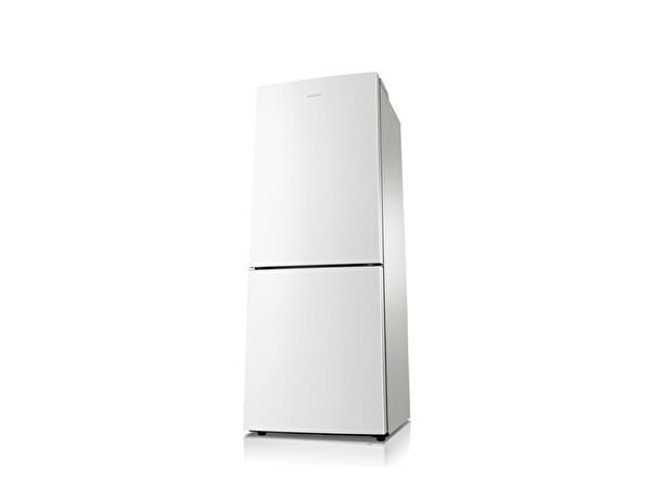 Samsung RL4323RBAWW A++ Enerji Sınıfı 473 Lt No Frost Buzdolabı
