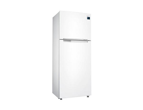 Samsung RT46K6000WW A+ Enerji Sınıfı 468 Lt No Frost Buzdolabı