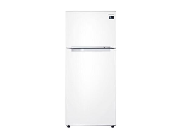 Samsung RT53K6030WW 543 L Twin Cooling Plus Teknolojili Üstten Donduruculu Buzdolabı