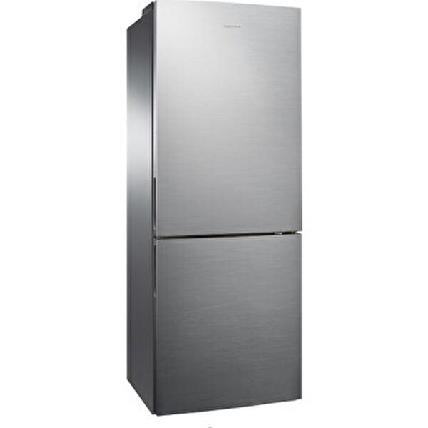 Samsung RL4323RBAS8/TR A++ Enerji Sınıfı 435 Lt No Frost Buzdolabı