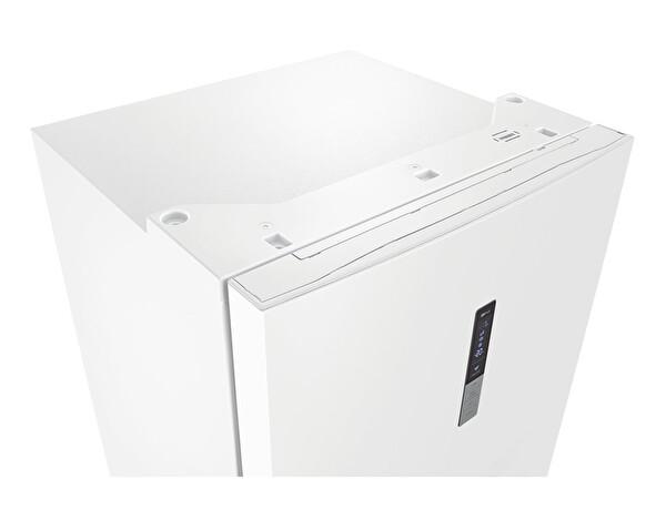 Samsung RL4353FBAWW/TR A++ 473 Lt Buzdolabı