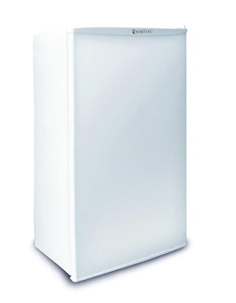 Dijitsu DB100 A+ Tezgah Altı Buzdolabı