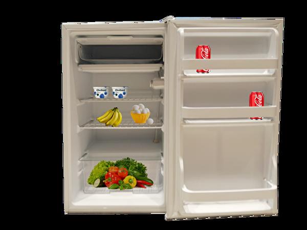 Dijitsu DB100 A+ 93 Lt Mini Buzdolabı