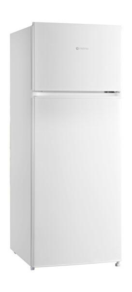 Dijitsu DBD200 TMF Buzdolabı