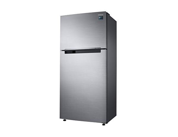 Samsung RT50K6000S8/TR A+ 513 Lt Buzdolabı