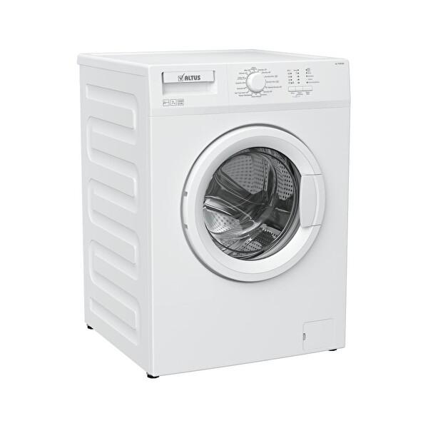 Altus AL 7103 ML Çamaşır Makinesi