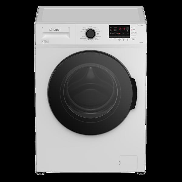 Altus AL 9103 DB Çamaşır Makinesi