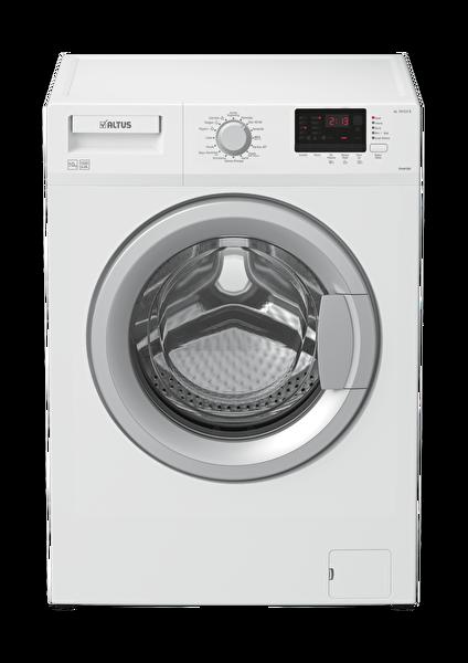 Altus AL 10123 D Çamaşır Makinesi