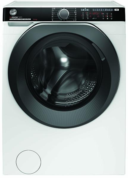 Hoover HWP 414AMBC117 A Sınıfı 14 KG 1400 Devir Çamaşır Makinesi