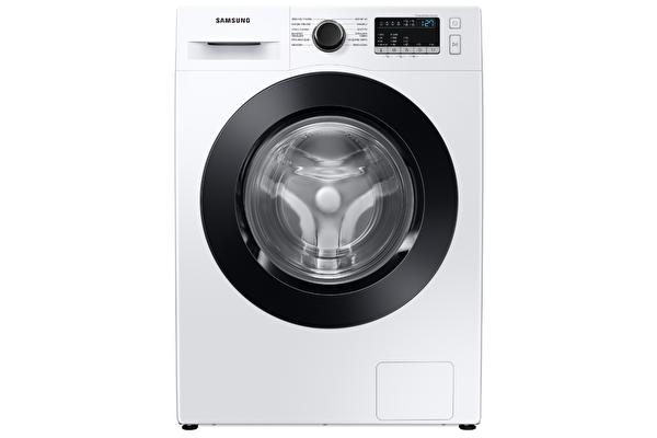 Samsung Ww90t4020ce/Ah 9 KG 1200 Devir Çamaşır Makinesi