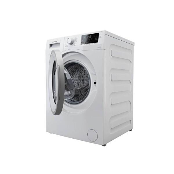Grundig GWM9901 A+++ 9 Kg 1000 Devir Çamaşır Makinesi