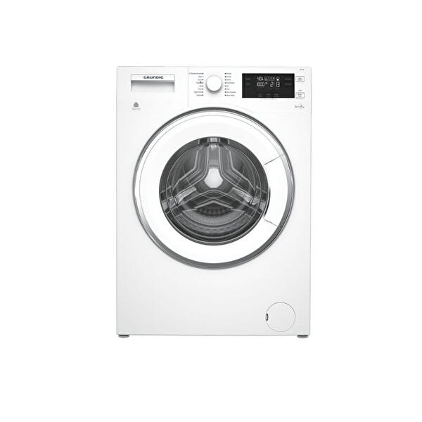Grundig GWM9902 A+++ 9 Kg 1200 Devir Çamaşır Makinesi