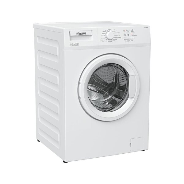 Altus AL 6100 ML A++ 6 Kg 1000 Devir Çamaşır Makinesi