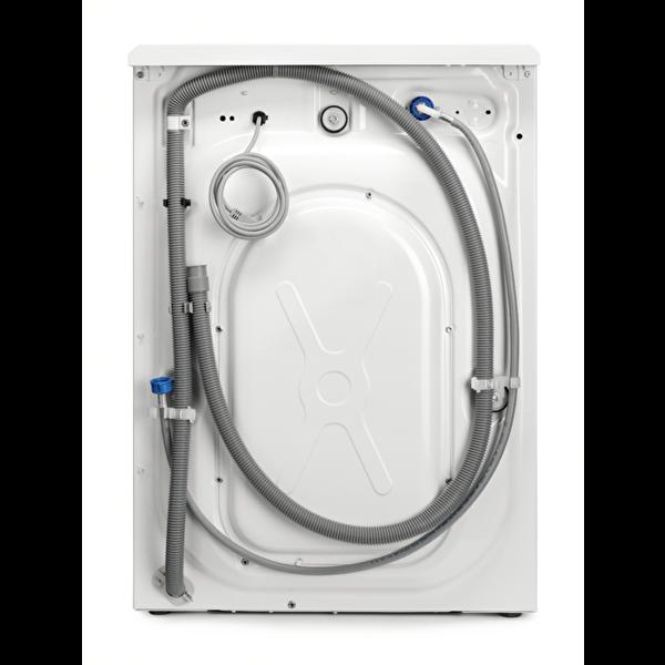 Electrolux EW6F3146EB Perfectcare A+++ 10 Kg 1400 Devir Çamaşır Makinesi