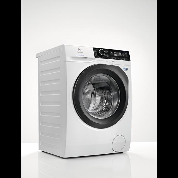 Electrolux EW7F2946LB A+++(-%30) 9 Kg 1400 Devir Buharlı Beyaz Çamaşır Makinesi