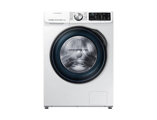 Samsung WW10N644RBW/AH A+++ 1400 Devir 10 Kg Çamaşır Makinesi