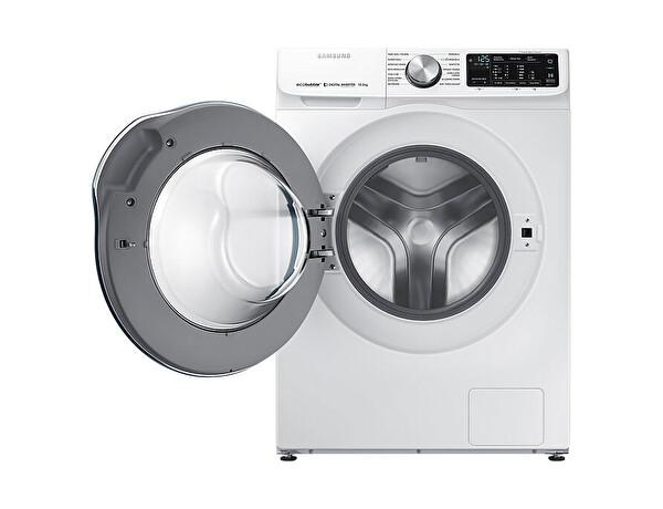 Samsung WW10N644RBW/AH A+++ Enerji Sınıfı 10 Kg 1400 Devir Çamaşır Makinesi