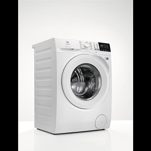 Electrolux EW6F4822AB A+++ Eneri Sınıfı 8 Kg 1200 Devir Çamaşır Makinesi