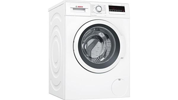 Bosch WAK20260TR A+++ 8 Kg Çamaşır Makinesi