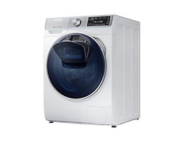 Samsung WW90M74FNOA/AH A+++ Enerji Sınıfı 9 Kg 1400 Devir Çamaşır Makinesi