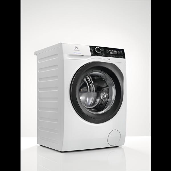Electrolux EW8F229ST Perfect Care  A+++ 9KG 1200 Devir Çamaşır Makinesi