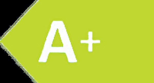 Altus AL 435 XS A+ 5 Programlı Silver Bulaşık Makinesi