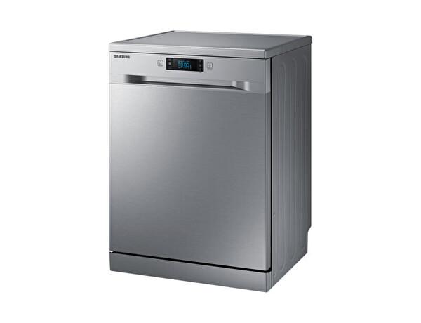 Samsung DW60M5040FS/TR Bulaşık Makinesi
