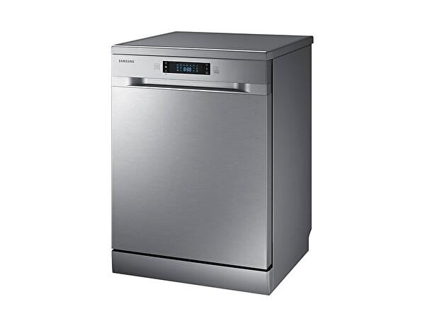Samsung DW60M6072FS/TR A++ 7 Programlı Bulaşık Makinesi