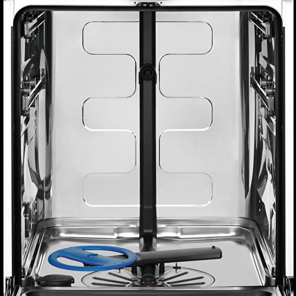 Electrolux ESI9500LOX Maxiflex Yarı Ankastre Bulaşık Makinesi