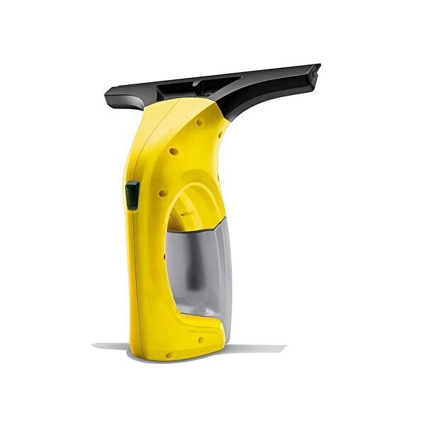 Karcher WV 1 Şarjlı Cam Yüzey Temizleme Makinesi